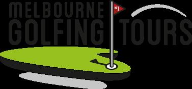 Melbourne Golf Tours of Victoria (Australia)